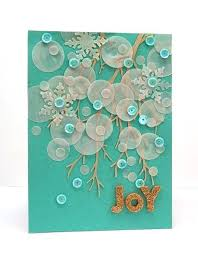 skillful unique christmas cards exquisite design 149 best card