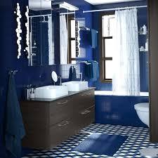 purple themed bathroom u2013 100dorog club