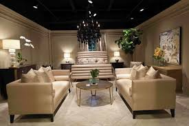 luxe home interiors luxe home interiors luxe home interiors contemporary living room