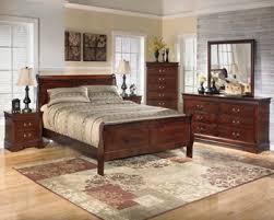 Discounted Bedroom Sets Ashley Furniture Prices Bedroom Sets Modern Home Design