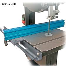 aftermarket table saw fence systems aftermarket saw fence how to make fence