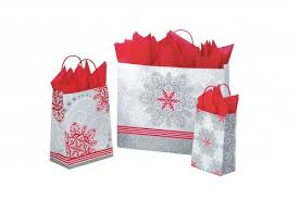 Tissue Paper Gift Wrap - blog 5 gift wrapping tips u0026 tricks