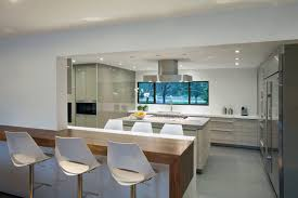 kitchen island with bar top kitchen design magnificent kitchen breakfast bar table breakfast