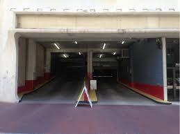 tower garage parking in dallas parkme