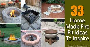 How To Make A Fire Pit In Your Backyard by Top 7 Reasons For Adding An Outdoor Fire Pit To Your Backyard