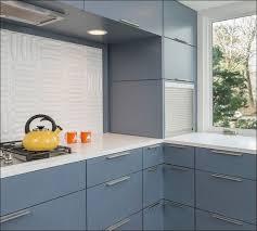 home styles americana kitchen island kitchen kitchen with island and bar wood kitchen island big