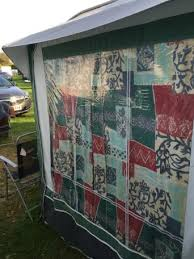 Isabella Magnum Porch Awning For Sale Isabella Porch Awnings Local Classifieds Buy And Sell In The Uk