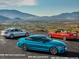 bmw 4 series m3 bmw 4 series m3 and m4 facelift portion makes its