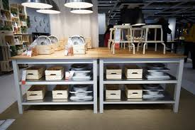 ready set go how to shop ikea like a pro ikea is arranged for the most part by living area entertaining and kitchen