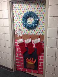 Decoration For Christmas 72 Best Christmas At College Images On Pinterest Christmas Ideas