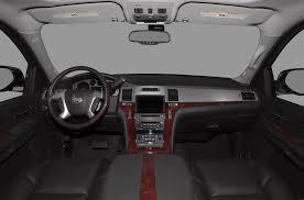 cadillac minivan 2012 cadillac escalade price photos reviews u0026 features
