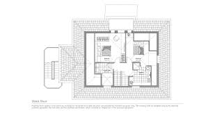 floor plan agreement villa u2013 blue marble