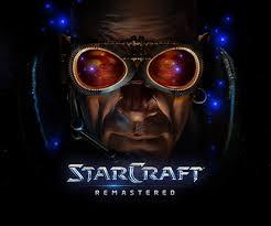argent dawn world of warcraft forums