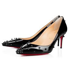 christian louboutin shoes for women pumps authentic quality