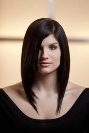 114 best hairstyle images on pinterest hairstyles hair and make up