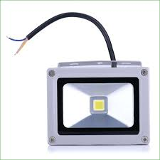 Brightest Outdoor Flood Light Lighting Led Light Design Brightest Outdoor Led Flood Light