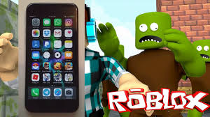 a real roblox hack to give you 1billion free robux proof