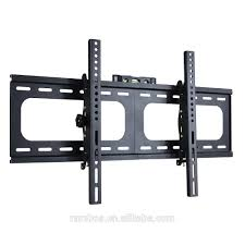 telescoping tv wall mount best led tv wall mount products from trusted manufacturers