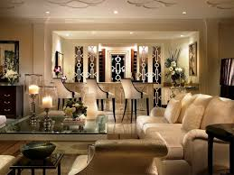 art deco furniture designers cool art deco interior design style