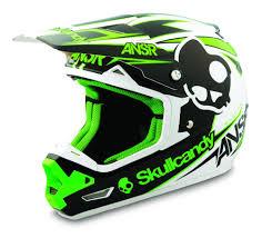 skullcandy motocross gear 169 95 answer mens evolve skullcandy iii helmet 2014 161689