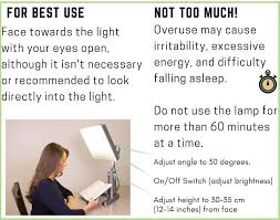 benefits of light therapy the benefits of light therapy country parent
