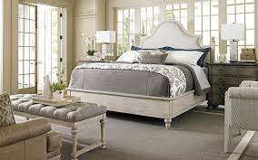 rent to own bedroom furniture sets mattress
