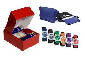 gifts for employees gifts for staff executive gift ideas