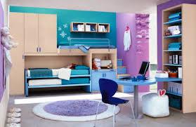 Bedroom Designs For Girls Blue Bedroom Bedroom Decorating Ideas Bedrooms