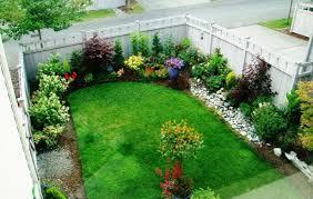 Small Space Backyard Ideas Garden Landscape Ideas For Small Spaces