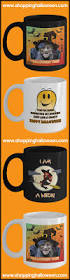 halloween coffee mugs 28 best men halloween costumes images on pinterest costumes for