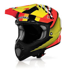 motocross helmets in india order acerbis motocross mx helmets at great prices fc moto