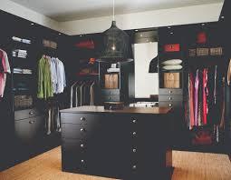 closet enchanting california closets chicago for awesome storage