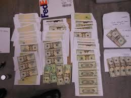 ann arbor halloween city ann arbor police make arrest in u0027elaborate u0027 counterfeit money