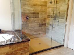 Home Design Wholesale Springfield Mo Shower Doors Springfield Mo Mark U0027s Mobile Glass