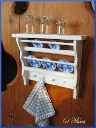 miniature dollhouse kitchen furniture 87 best tutorials miniature kitchen countertops cupboards