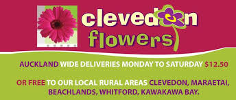 same day delivery flowers clevedon flowers fresh flowers delivery manukau florist auckland