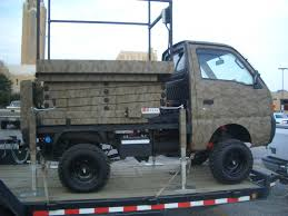 hunting truck ntmt product 1
