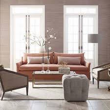 Shop For Living Room Furniture Living Room Family Room Furniture Furnitureland South