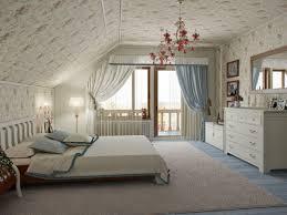 Loft Bedroom Ideas For Adults Uncategorized Upstairs Loft Bedroom Loft Bedroom Ideas For