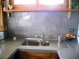 renovation plan de travail cuisine renover plan de travail cool renover plan travail cuisine peindre