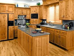 kitchen cabinet cover paper how to cover kitchen cabinets with vinyl paper cabinet kitchen