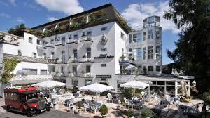 Ahr Therme Bad Neuenahr Ringhotel Giffels Goldener Anker In Bad Neuenahr Ahrweiler