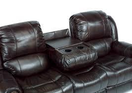 Flexsteel Reclining Sofas Flexsteel Reclining Sofa Ideas Chicago Reviews Org Of Living Room