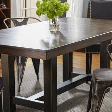 dining room 2017 dining table expandable 2017 dining table ideas