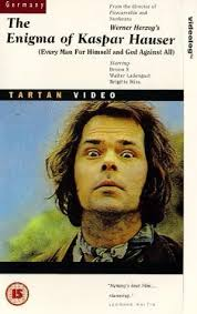 enigma film streaming fr the enigma of kaspar hauser herzog s film is based upon the true