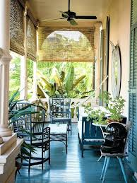orleans home interiors orleans interior design ideas home interior with interior