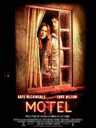 la chambre 1408 motel 2007 allociné