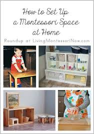What Is A Montessori Bedroom How To Start Using Montessori At Home
