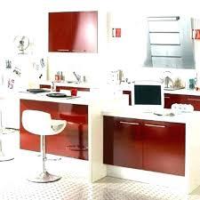 repeindre meuble cuisine laqué peinture laque meuble cuisine alaqssa info