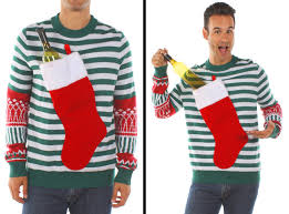 christmas sweaters 15 best christmas sweaters on the market right now